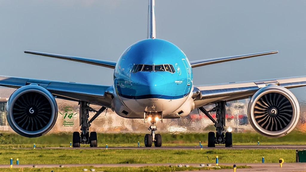 zboruri speciale de repatriere