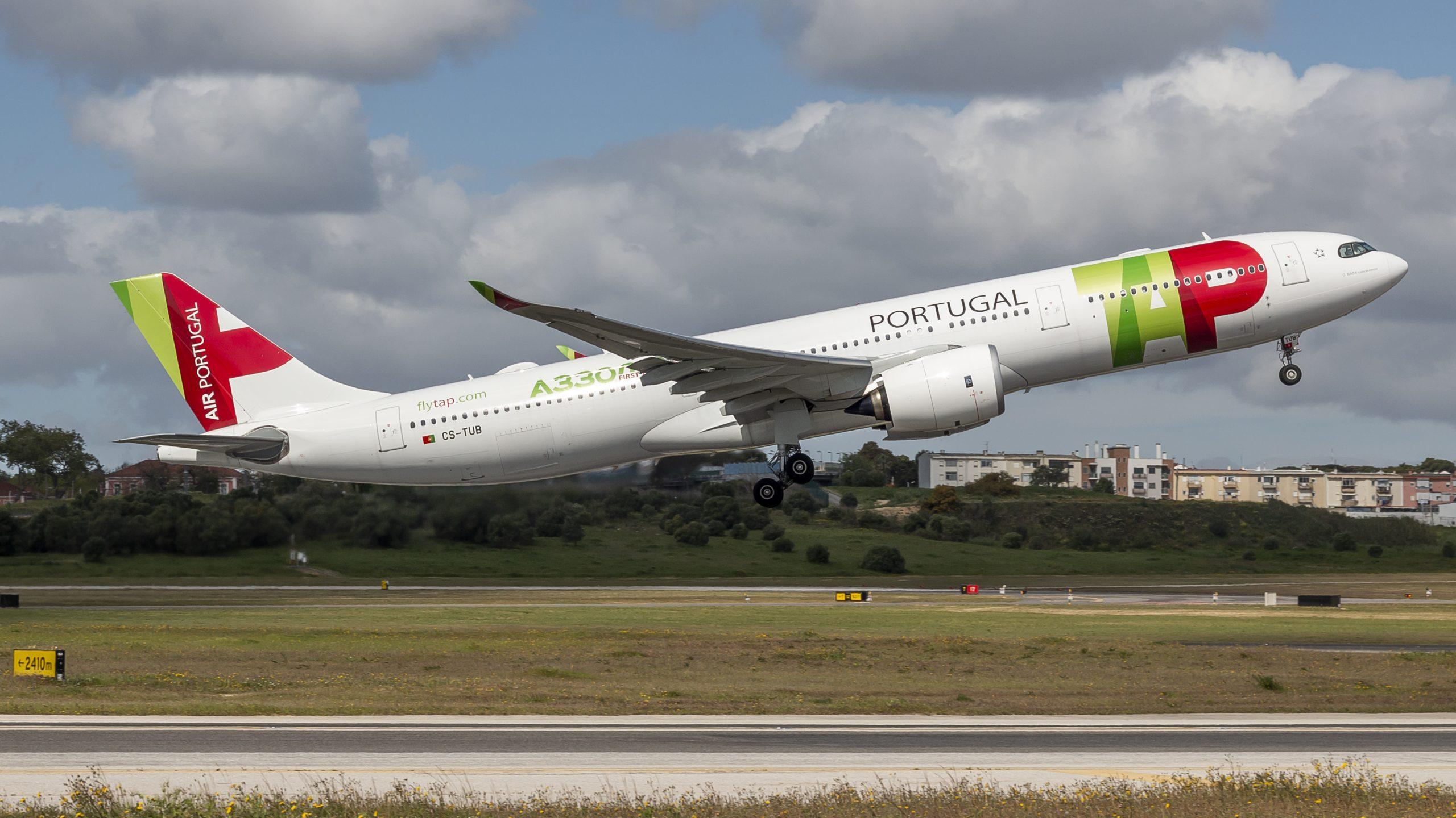 zboruri-tap-air-portugal-a330-900neo