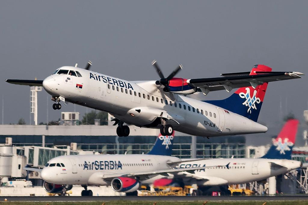 air-serbia-reia-zborurile-belgrad-bucuresti