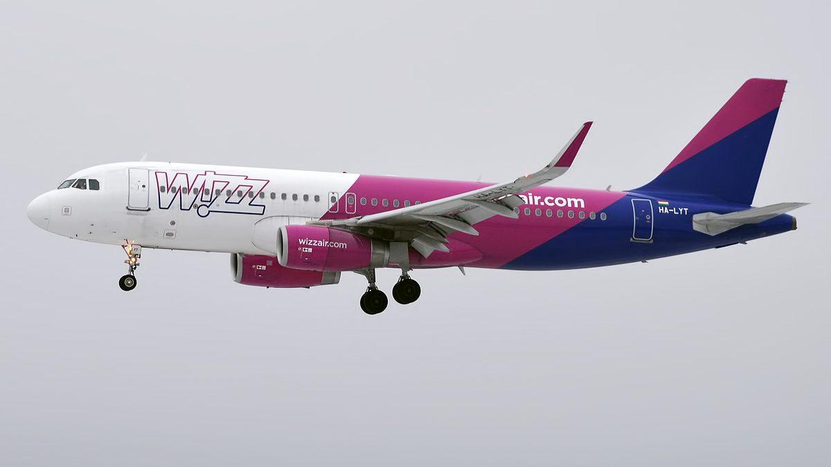 bucuresti-salzburg-wizz-air-2-iulie-2020