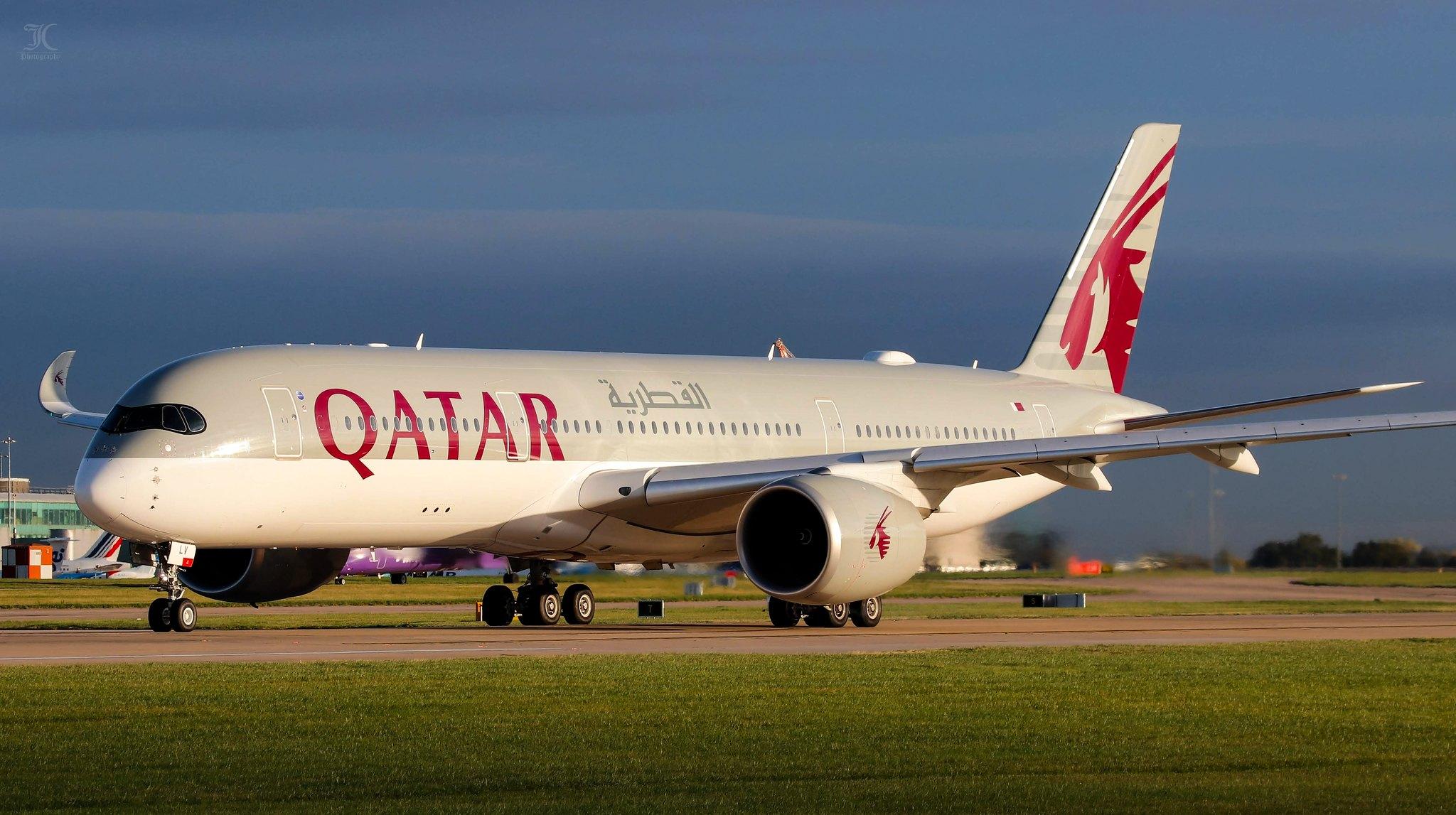 qatar-airways-zboruri-treptat-2020