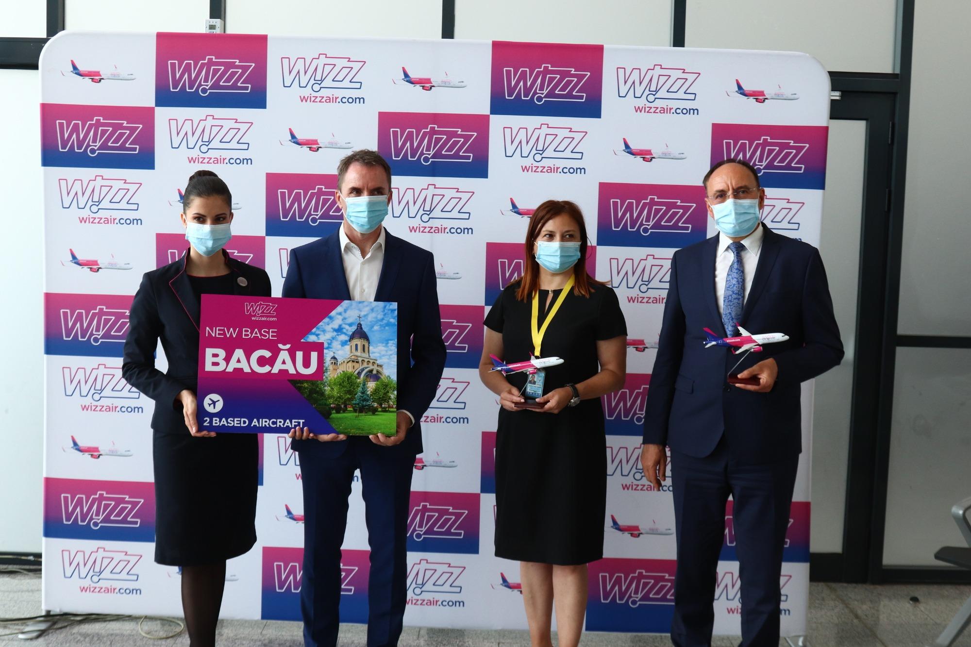 noua-baza-wizz-air-bacau-12-rute-noi