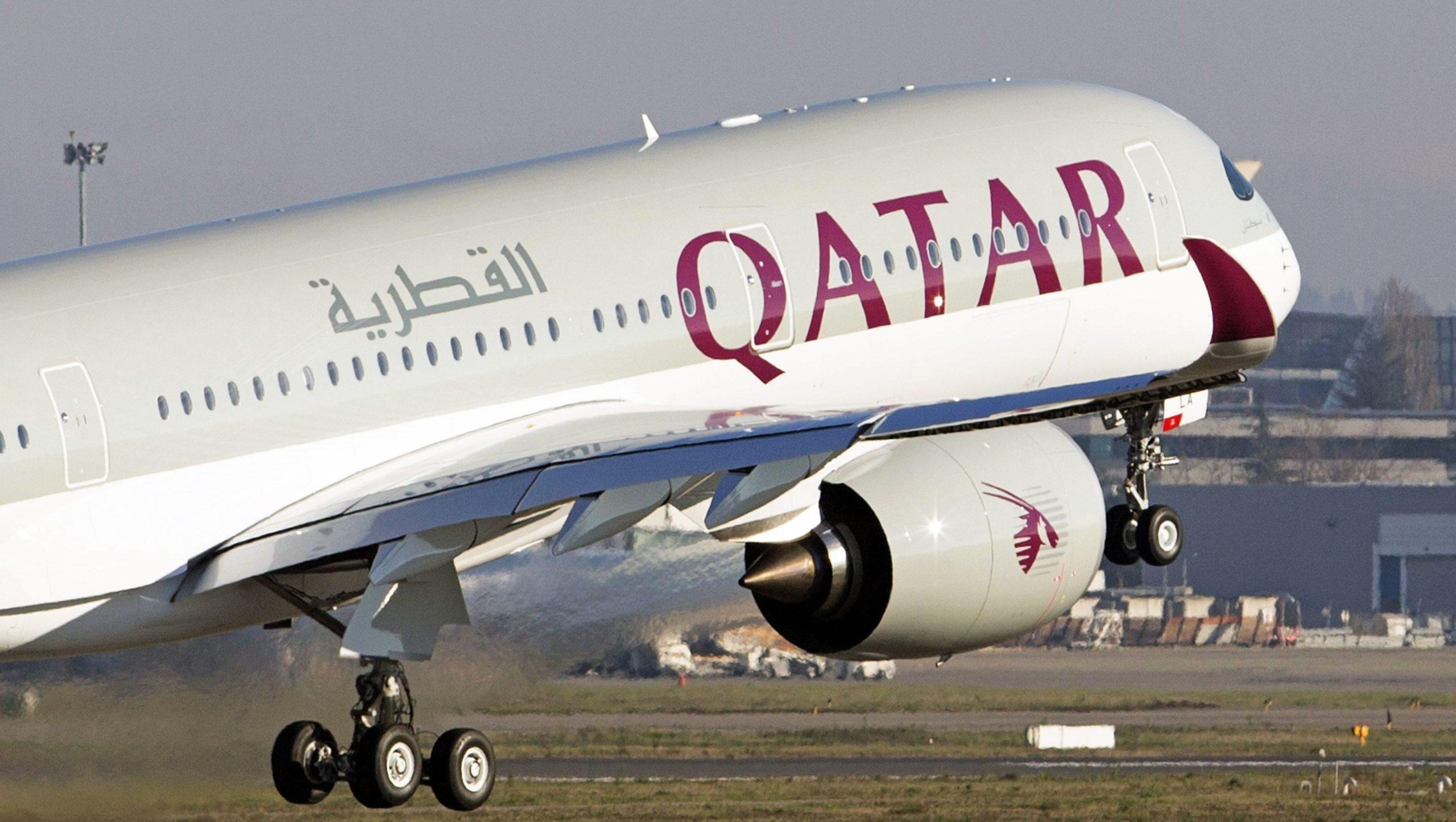 qatar-airways-zboruri-doha-bucuresti-orar-zboruri