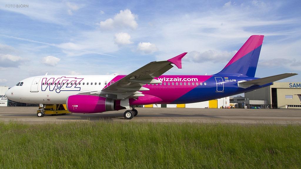 wizz-air-zboruri-cluj-italia-franta