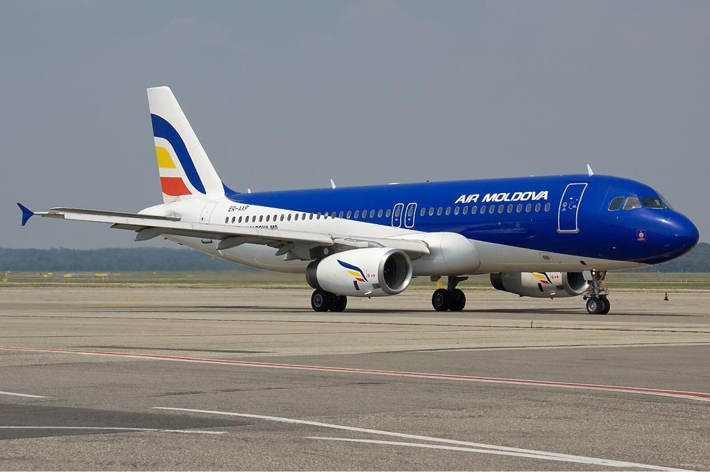 air-moldova-reia-zborurile-comerciale-frecvente