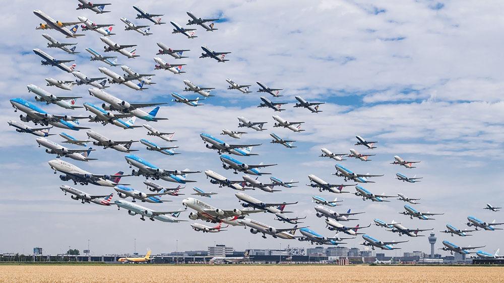 se-reiau-zborurile-spania-olanda-belgia-anglia-romania