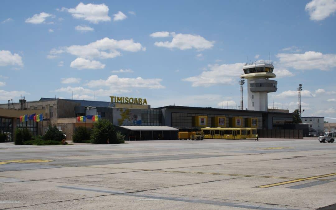 zboruri-charter-timisoara-grecia-iulie
